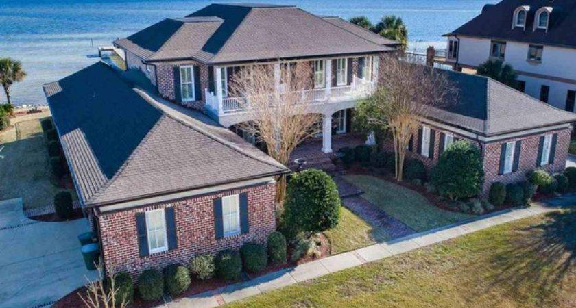 Pensacola Real Estate Homes Sale Zillow