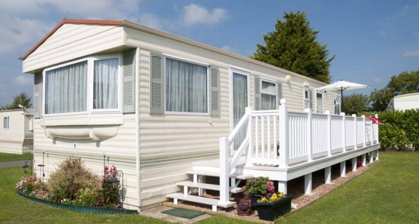 Perfect Cheap Double Wide Mobile Homes Sale