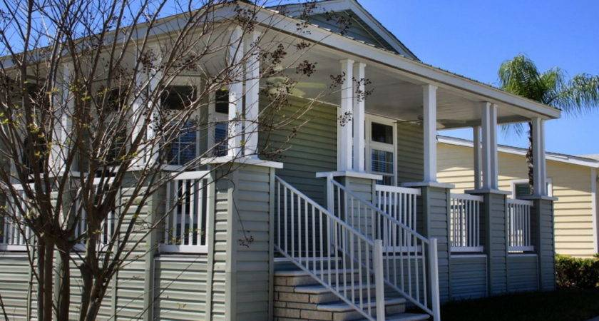 Perfect Clayton Mobile Home Dealers Kaf