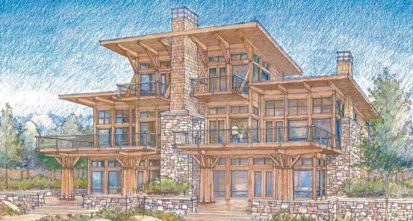 Perfect Home Plans House Designs Addition