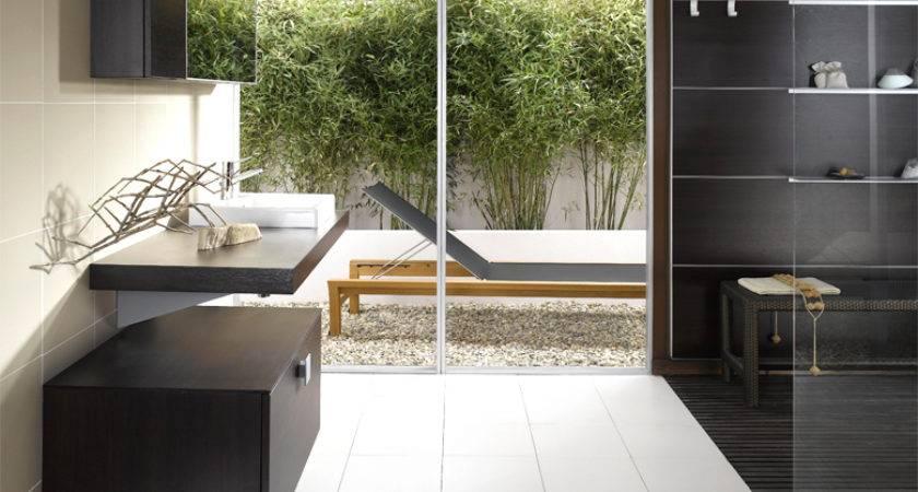 Perfect Modern Bathroom Inspiration