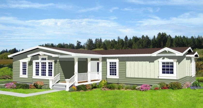 Perfect Oak Mobile Homes Kaf