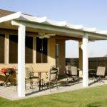 Perfect Patio Covers Finish Your Backyard