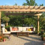 Perfect Patio Heflin Remodeling