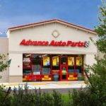 Pete Company Sells Advanced Auto Parts Building Million