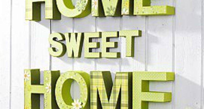 Peter Blog Home Sweet