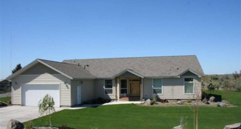 Peterson Home Center Providing Quality Champion