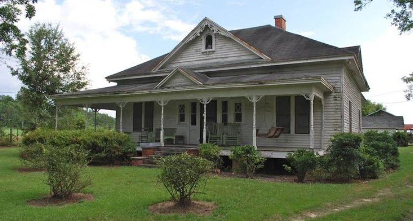 Photos Inspiration House Sale Jesup