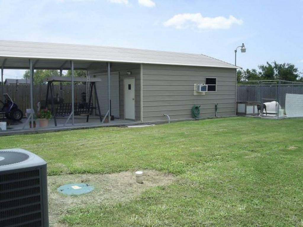 Photos Inspiration Mobile Homes Rent