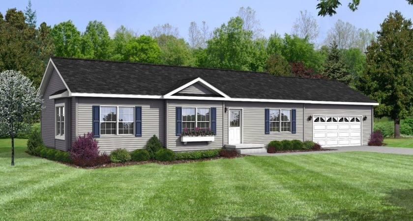 Photos Log Modular Homes Indiana Bestofhouse