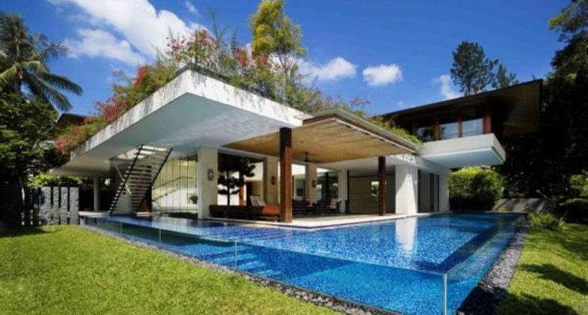 Photos Modular Home Construction Pros Cons