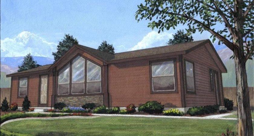 Photos Modular Homes Caldwell
