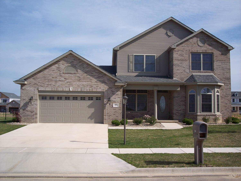Photos Modular Homes Prices