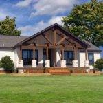 Photos Pratt Homes Yelp