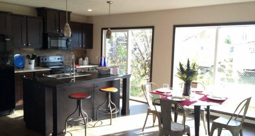 Photos Preferred Mobile Homes Yelp