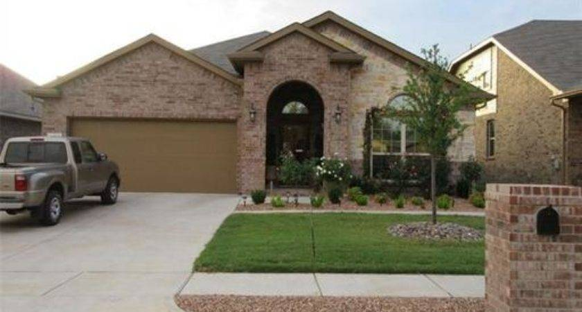 Photos Scott Drive Weatherford Home