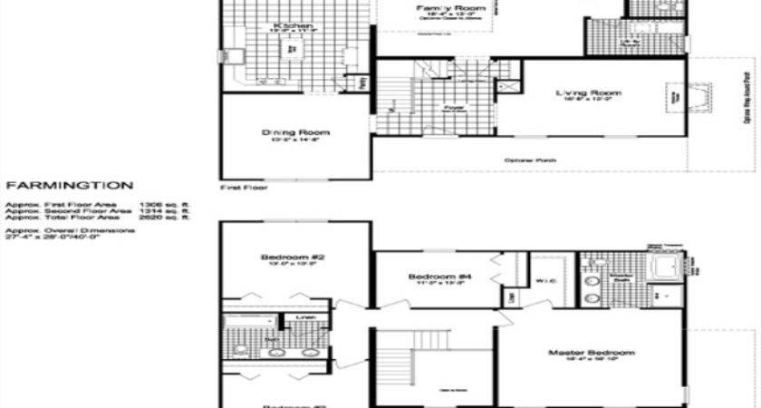 Photos Story Modular Home Designs Floor Plans