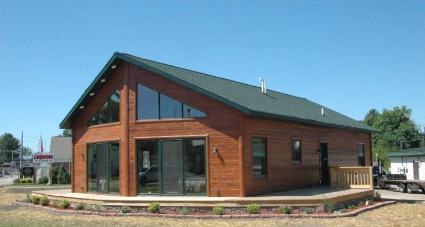Photos Wisconsin Dells Modular Homes Bestofhouse