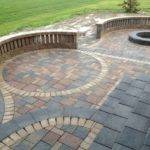Pick Perfect Patio Pavers