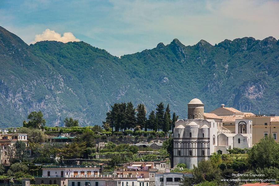 Pics Photos Img Wedding Photography Amalfi Coast Enrico Capuano