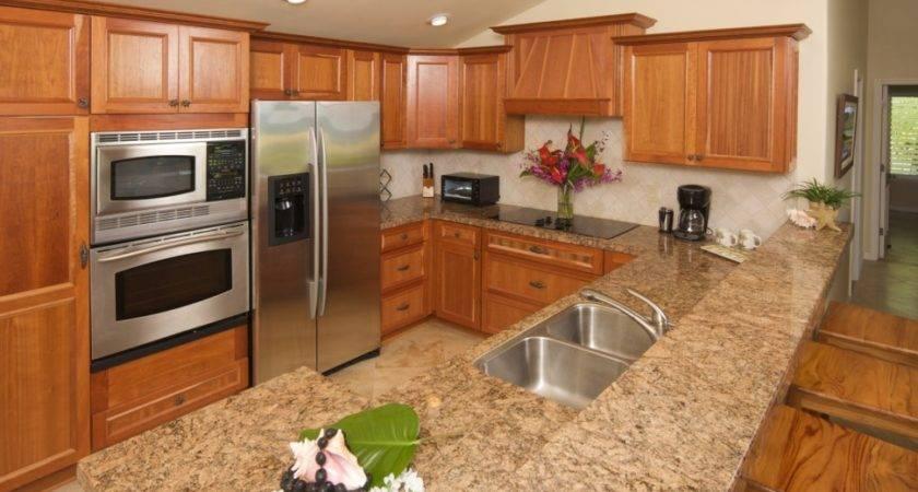 Pics Photos Kitchen Design Styles Simply Sinks