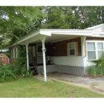Pics Photos Mobile Homes Sale