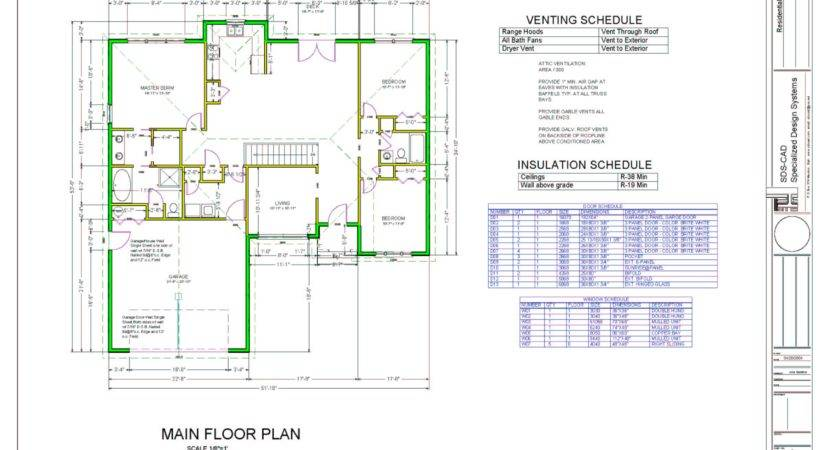 Pics Photos Search House Plans Home Floor Design Top