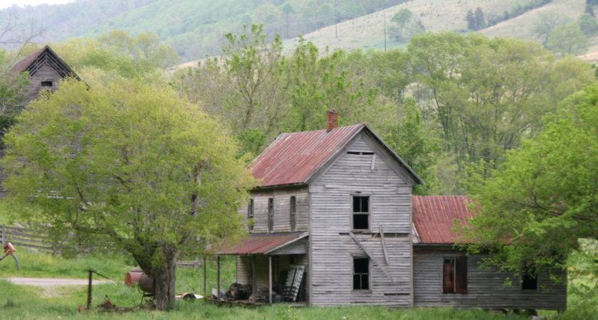 Pics Pieces Old Homes Tennessee