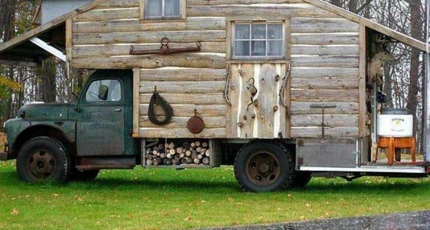 Pin Angela Burch Unique Mobile Homes Pinterest