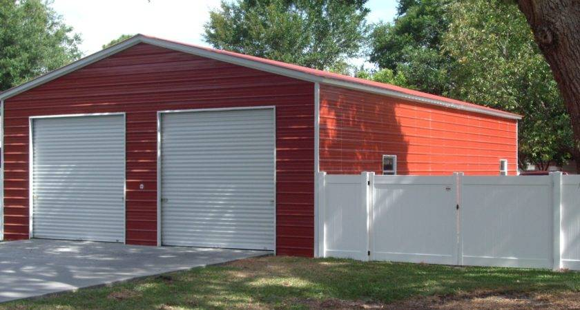 Pin Betty Brown House Porch Garage Add Ons Pinterest