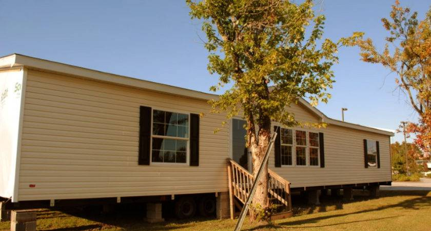 Pin Jeff Jones Down East Realty Custom Homes Lot Models