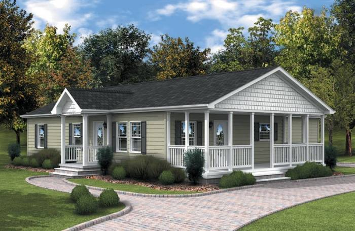 Pin Manufactured Homes Birds Pinterest