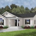 Pin Manufactured Homes Pinterest