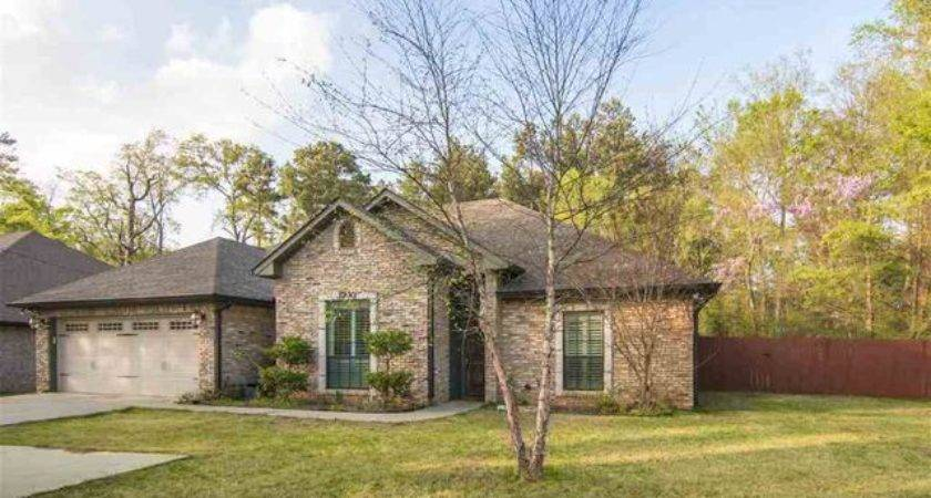 Pine Tree Longview Home Sale