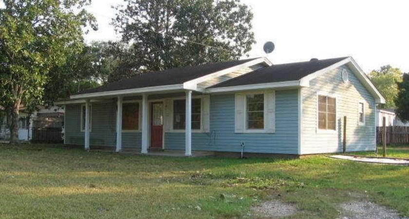 Pine Vidor Texas Reo Property Details