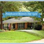 Pinehurst Mobile Homes Sale Market Report December