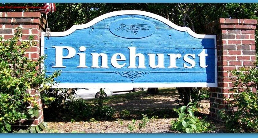 Pinehurst Mobile Homes Sale Market Report May