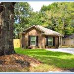 Pinehurst Mobile Homes Sale Market Report