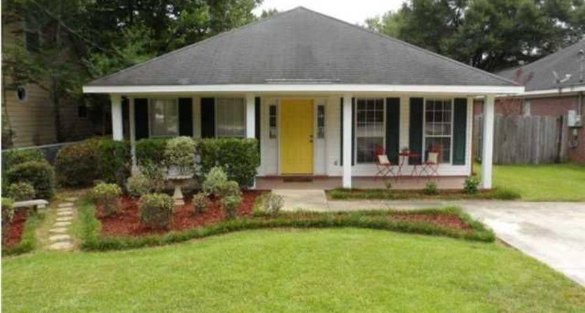 Pinehurst Neighborhood Mobile Homes Sale