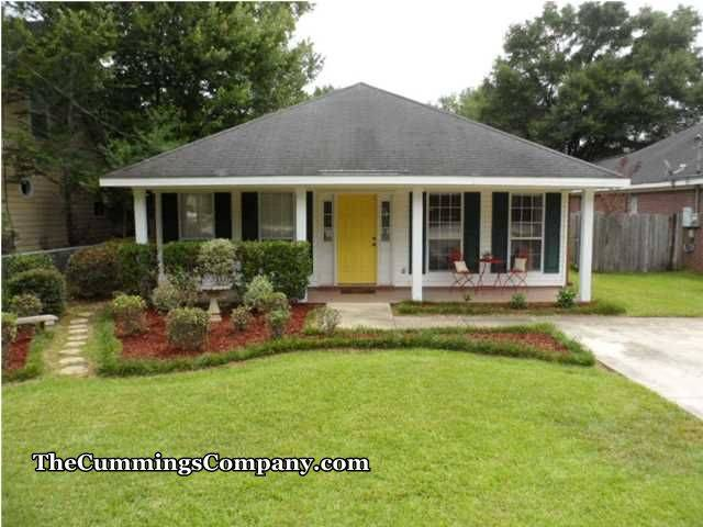 Pinehurst Neighborhood Mobile Homes Sale