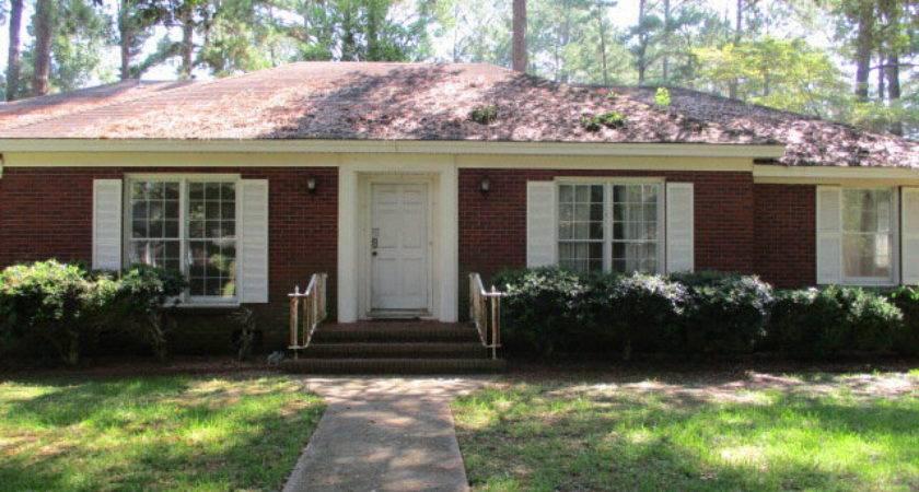 Pineknoll Albany Sale Homes