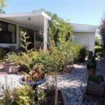 Piner Road Santa Rosa Mls Coldwell