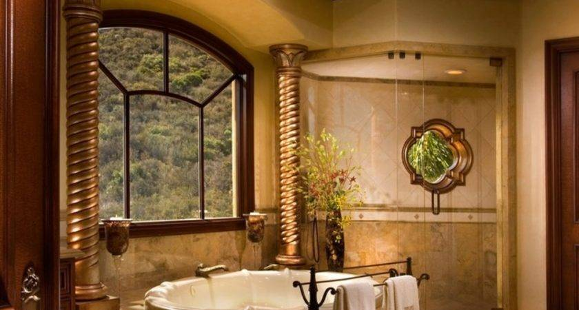 Pinspiration Gorgeous Luxury Bathroom Designs Style
