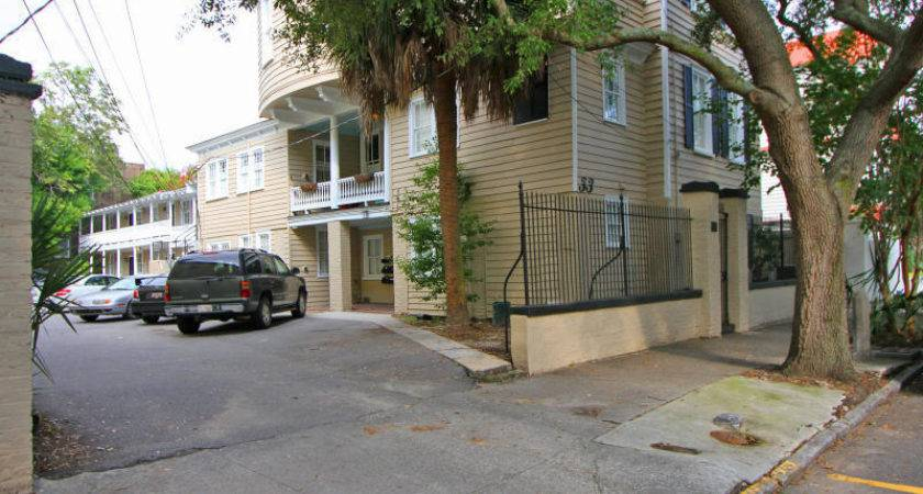 Pitt Street Charleston Sale Trulia