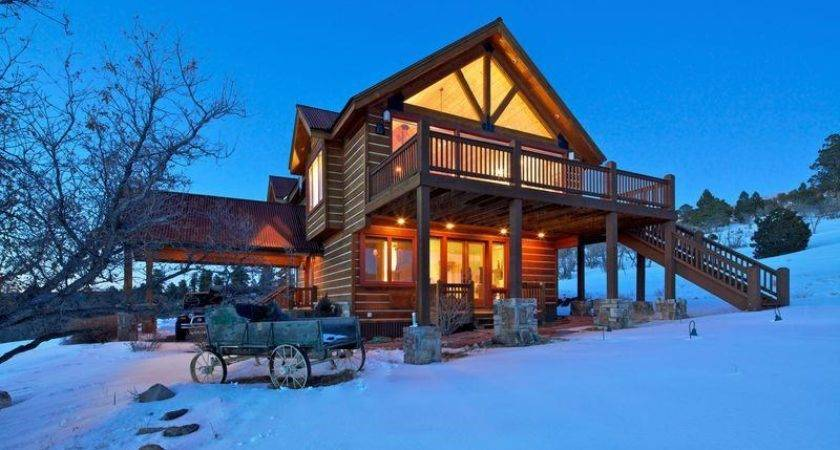 Placerville Colorado Homes Sale Coloproperty
