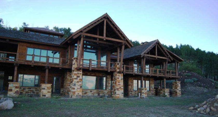 Placerville Colorado Real Estate Homes Ranches Sale