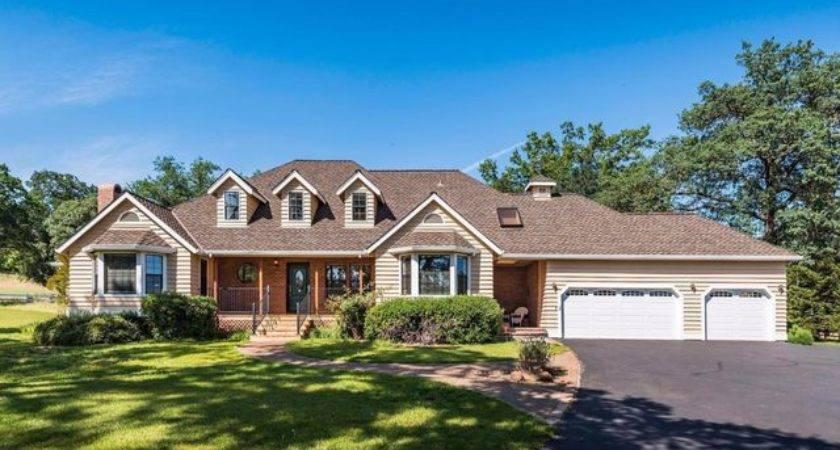 Placerville Homes Sale Real Estate