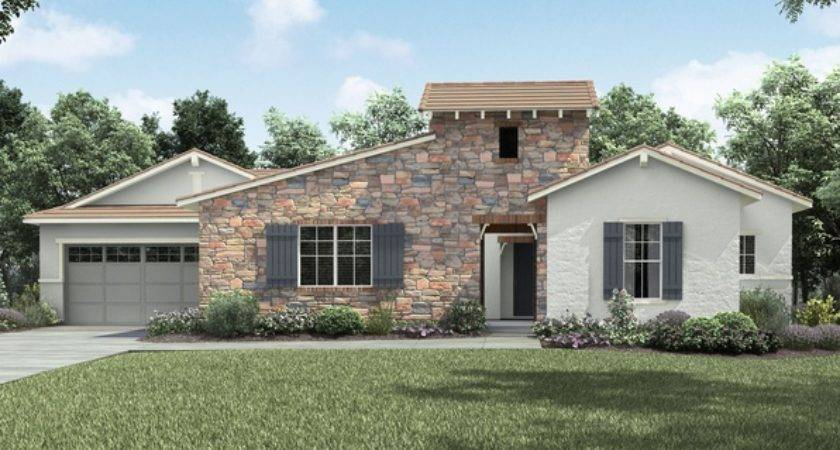 Placerville New Homes Home Builders Sale