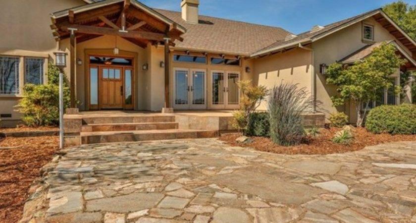 Placerville Real Estate Homes Sale Leadingre