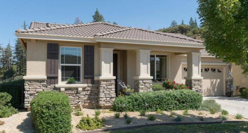 Placerville Real Estate Homes Sale